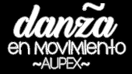 Danza en Movimiento -