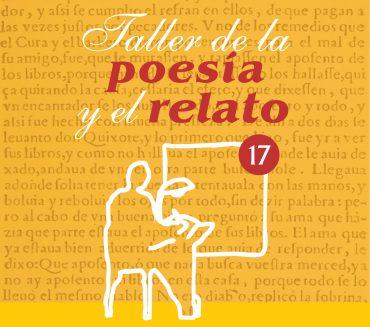 "18º edición Certamen Literario ""Villa de Montánchez"""