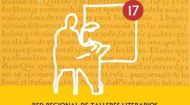 Comienzan los talleres literarios 2017